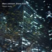 JOHNSON MARC  - CD SWEPT AWAY