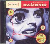 EXTREME  - CD BEST OF