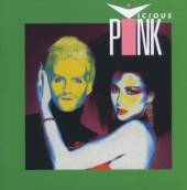 VICIOUS PINK  - CD VICIOUS PINK -EXPANDED-