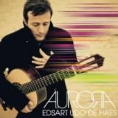 UDO DE HAES EDSART  - CD AURORA