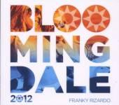 VARIOUS  - 2xCD BLOOMINGDALE 2012