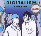 DJ KICKS - supershop.sk