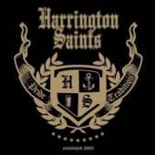 HARRINGTON SAINTS  - VINYL PRIDE & TRADITION [VINYL]
