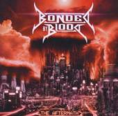 BONDED BY BLOOD  - CD THE AFTERMATH