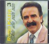 KAZIK ROBO  - CD 03 TOTO SOLO PATRI NAM