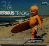 3FM SERIOUS RADIO 48 SERIOUS T..  - CD 3FM SERIOUS RADIO..