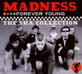 MADNESS  - CD FOREVER YOUNG: THE SKA COLLECTION