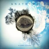 ANATHEMA  - VINYL WEATHER SYSTEMS [VINYL]