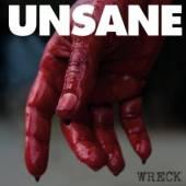 UNSANE  - VINYL WRECK [VINYL]