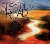 SPECTRUM ROAD  - VINYL SPECTRUM ROAD [VINYL]
