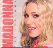 MADONNA  - 2xCD LOWDOWN
