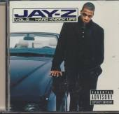 JAY-Z  - CD HARD KNOCK LIFE VOL.2
