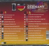 I LOVE DISCO GERMANY 80S - supershop.sk
