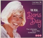 DAY DORIS  - 3xCD REAL... DORIS DAY