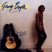 BOYLE GARY  - CD ELECTRIC GLIDE