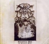 DARKTHRONE  - CD SEMPITERNAL PAST:..