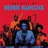 HANCOCK HERBIE  - CD BEST OF