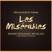 SOUNDTRACK  - CD HIGHLIGHTS FROM LES..