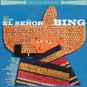 CROSBY BING  - CD EL SENOR BING (DLX)