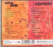 1996-2000 - supershop.sk