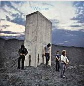 WHO  - 2xCD WHO'S NEXT [DELUXE]