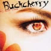 BUCKCHERRY  - 2xCD ALL NIGHT LONG