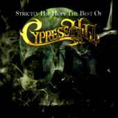 CYPRESS HILL  - 2xCD STRICTLY HIP HOP:THE..
