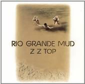 ZZ TOP  - VINYL RIO GRANDE MUD -HQ- [VINYL]