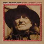 NELSON WILLIE  - 2xCD+DVD ANTHOLOGY -CD+DVD-