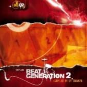 VARIOUS  - CD BEAT GENERATION 2