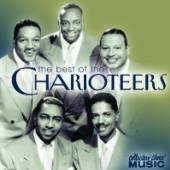 CHARIOTEERS  - CD BEST OF