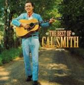 SMITH CAL  - CD BEST OF