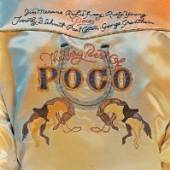POCO  - CD VERY BEST OF POCO
