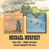 MURPHEY MICHAEL  - CD BLUE SKY - NIGHT..