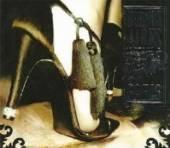 VARIOUS  - CD ELECTRONIC TANGO ANTHOLOG