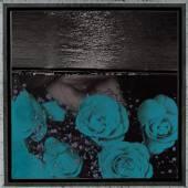BAILIFF JESSICA  - CD AT THE DOWN-TURNE..