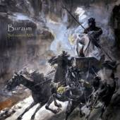 BURZUM  - 2xVINYL SOL AUSTAN, MANI VESTAN [VINYL]