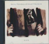 YOUNG NEIL  - CD LIFE