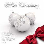VARIOUS  - CD WHITE CHRISTMAS VOL.2
