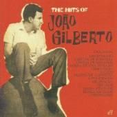 VARIOUS  - CD HITS OF JOAO GILBERTO