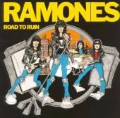 RAMONES  - VINYL ROAD TO RUIN [VINYL]