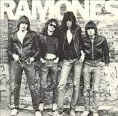 RAMONES  - VINYL RAMONES [VINYL]
