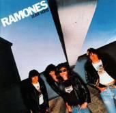 RAMONES  - VINYL LEAVE HOME [VINYL]