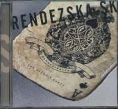 RENDEZSKA.SK  - CD CAS VYLOZIT KARTY