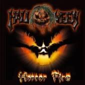HALLOWEEN  - VINYL HORROR FIRE [VINYL]