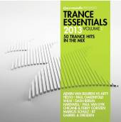 VARIOUS  - 2xCD TRANCE ESSENTIALS 2013..