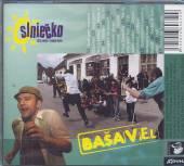 BASAVEL CIZE PUNTO A RYBACE HLAVY - supershop.sk