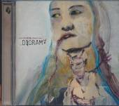 DIORAMA  - CD EVEN THE DEVIL DOESN'T CA