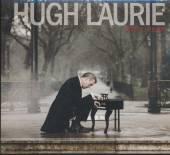 LAURIE HUGH  - CD DIDNT IT RAIN