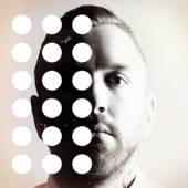 CITY & COLOUR  - CD HURRY AND THE HARM